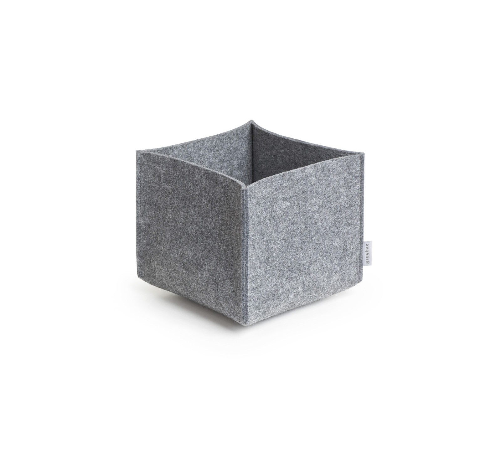 SQUARE 24 Vielzweckbox 